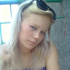 Фотография девушки Маша, 31 год из г. Вараш