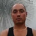Анастасий, 38 лет