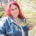 Настюша, 25 лет