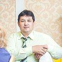 Иннокентий, 54 из г. Саянск.