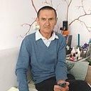 Толик, 68 лет