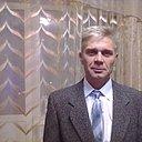 Алексей, 47 из г. Новосибирск.