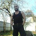 Игор, 53 года
