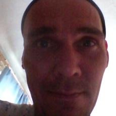 Фотография мужчины Егор, 39 лет из г. Гусиноозерск