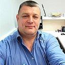 Евгений, 49 из г. Брянск.