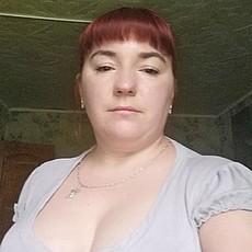Фотография девушки Вера, 38 лет из г. Ржев