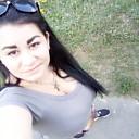 Каруся, 23 года