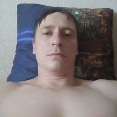 Фотография мужчины Дмитрий, 34 года из г. Горишние Плавни