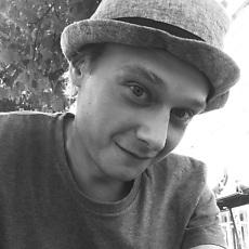 Фотография мужчины Паша, 21 год из г. Харьков
