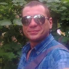 Фотография мужчины Гаврилыч, 31 год из г. Чигирин