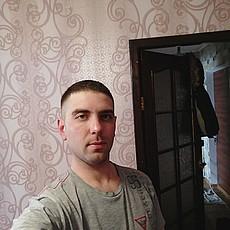 Фотография мужчины Дима, 31 год из г. Кривой Рог