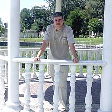 Фотография мужчины Алексей, 40 лет из г. Кременчуг