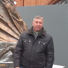 Фотография мужчины Евгений, 47 лет из г. Гомель