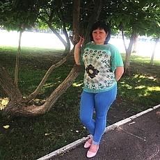 Фотография девушки Надежда, 42 года из г. Саратов