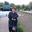 Аня, 28 лет