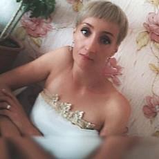 Фотография девушки Галина, 32 года из г. Киренск