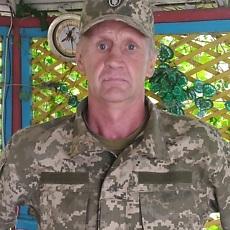 Фотография мужчины Крупский Олег, 54 года из г. Новая Каховка