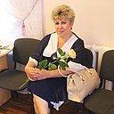 Любовь, 59 лет