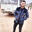 Бариш Аблазимов, 25 лет