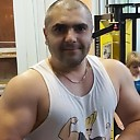 Арсен, 37 лет