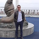 Сергей, 47 из г. Южно-Сахалинск.
