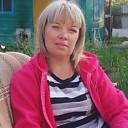 Наталья, 44 из г. Хабаровск.