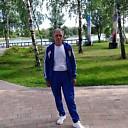 Михаил, 49 из г. Нижний Новгород.