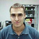 Леон, 28 лет