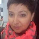 Татьяна, 43 из г. Москва.