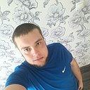 Жека, 25 лет