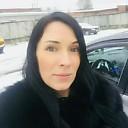 Юлия, 32 из г. Смоленск.