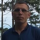 Евгений, 30 из г. Иркутск.