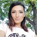 Екатерина, 39 из г. Старый Оскол.