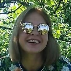 Фотография девушки Виктория, 44 года из г. Старобельск