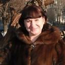 Анна, 44 из г. Санкт-Петербург.