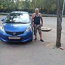 Валерий, 58 из г. Клин.