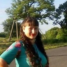 Фотография девушки Svetik, 24 года из г. Лубны
