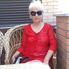 Фотография девушки Анна, 61 год из г. Херсон