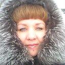 Лидия, 41 год