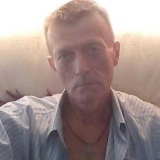 Фотография мужчины Андрей, 51 год из г. Нефтекамск