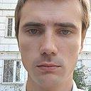 Дима, 24 из г. Оренбург.