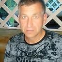 Владимир, 47 из г. Кострома.