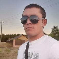 Фотография мужчины Борис, 29 лет из г. Воронеж