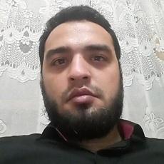 Фотография мужчины Иззатик, 31 год из г. Ташкент