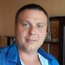 Danil, 38 лет