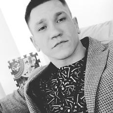 Фотография мужчины Олег, 31 год из г. Подольск