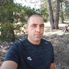 Фотография мужчины Александр, 37 лет из г. Усть-Каменогорск