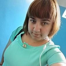Фотография девушки Александра, 25 лет из г. Зима