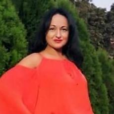 Фотография девушки Светлана, 31 год из г. Киев