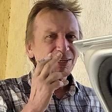 Фотография мужчины Олег, 61 год из г. Николаев